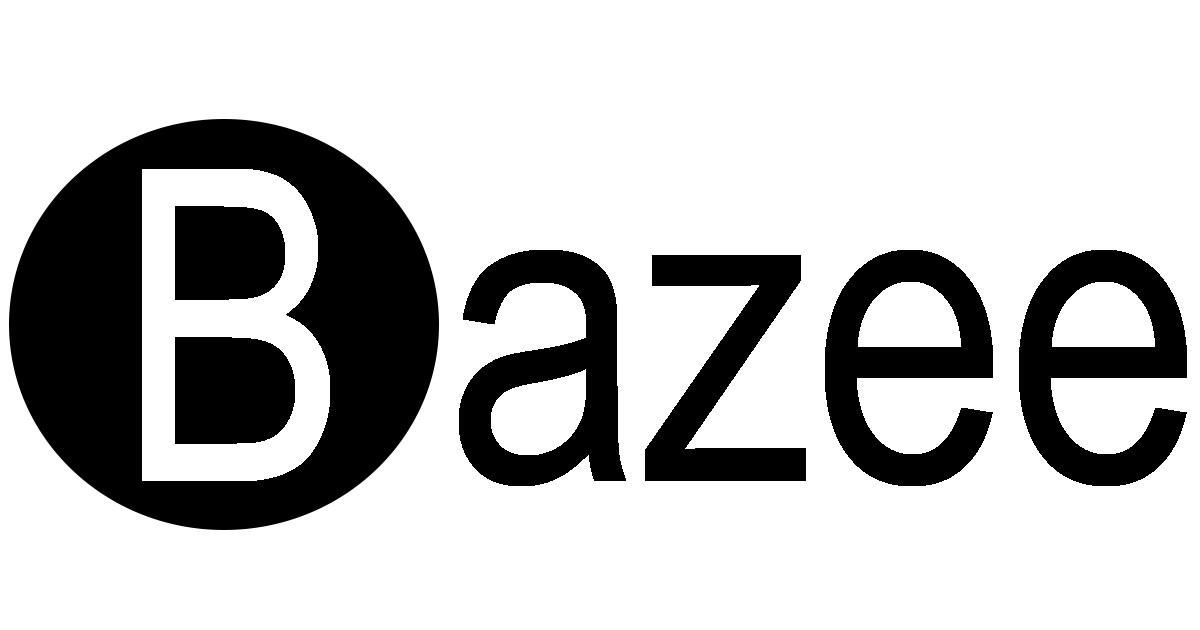 Bazee - detská móda